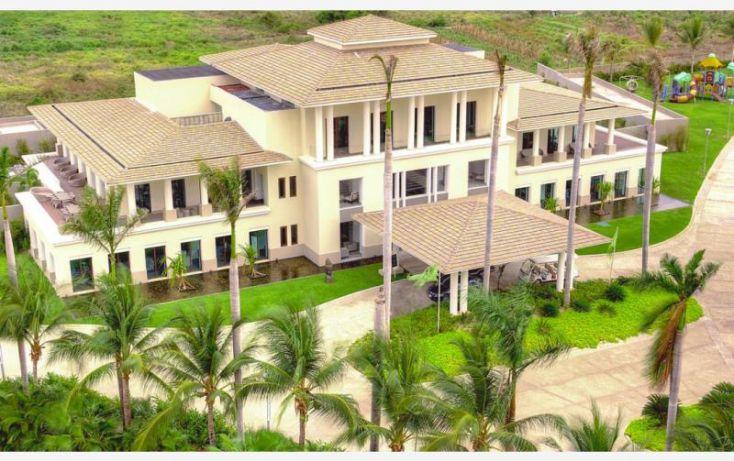 Foto de departamento en venta en blvd de las palmas 3000, alfredo v bonfil, acapulco de juárez, guerrero, 1222271 no 16