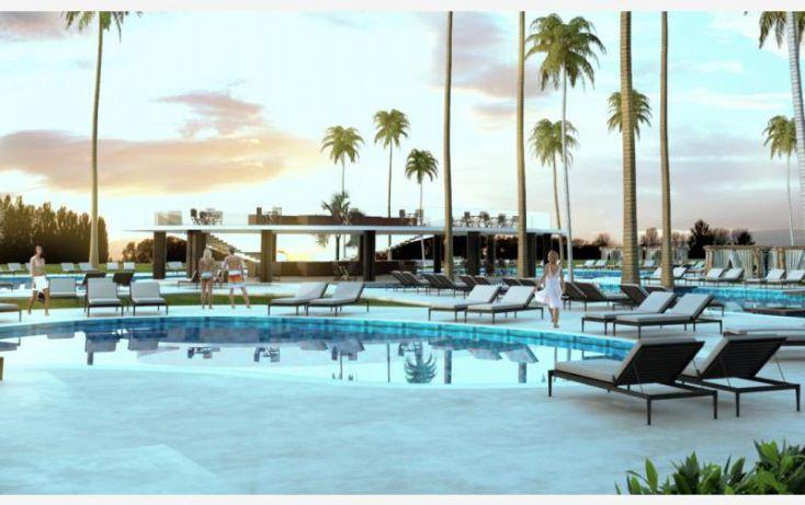 Foto de departamento en venta en blvd de las palmas 3000, alfredo v bonfil, acapulco de juárez, guerrero, 1222271 no 18