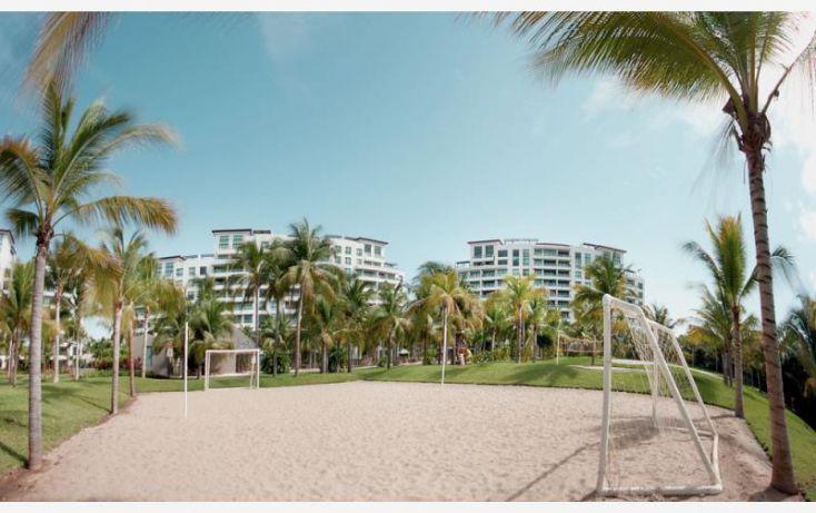Foto de departamento en venta en blvd de las palmas 3000, alfredo v bonfil, acapulco de juárez, guerrero, 1222271 no 19