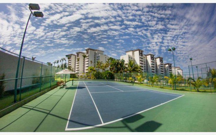 Foto de departamento en venta en blvd de las palmas 3000, alfredo v bonfil, acapulco de juárez, guerrero, 1222271 no 23