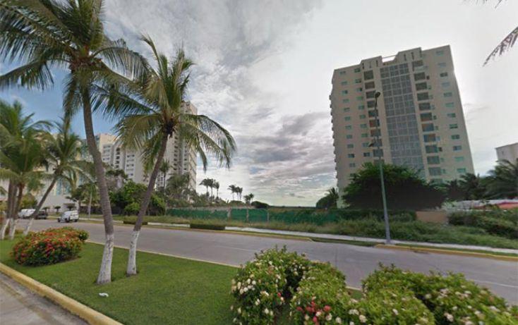 Foto de terreno habitacional en venta en blvd de las palmas, playar i, acapulco de juárez, guerrero, 2032282 no 02