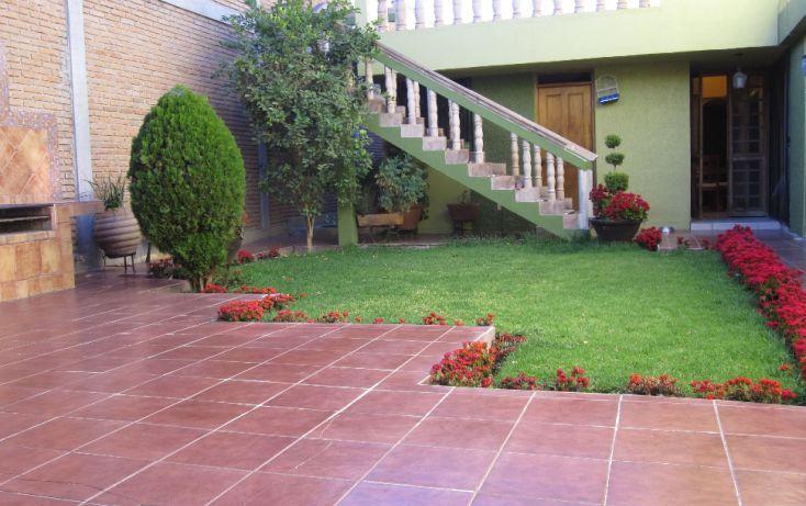 Casa en blvd de las rosas 221 jardines de durango en for Boulevard inmobiliaria ciudad jardin