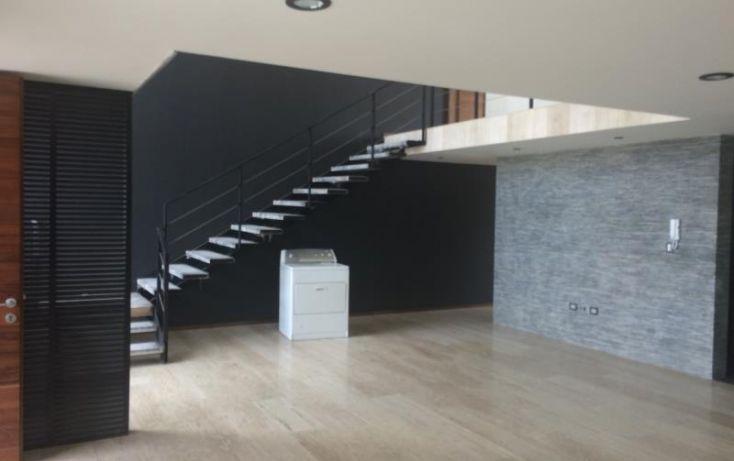 Foto de casa en venta en blvd de los reyes 5314, san bernardino tlaxcalancingo, san andrés cholula, puebla, 879563 no 02