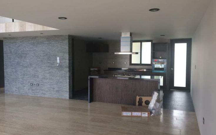 Foto de casa en venta en blvd de los reyes 5314, san bernardino tlaxcalancingo, san andrés cholula, puebla, 879563 no 03