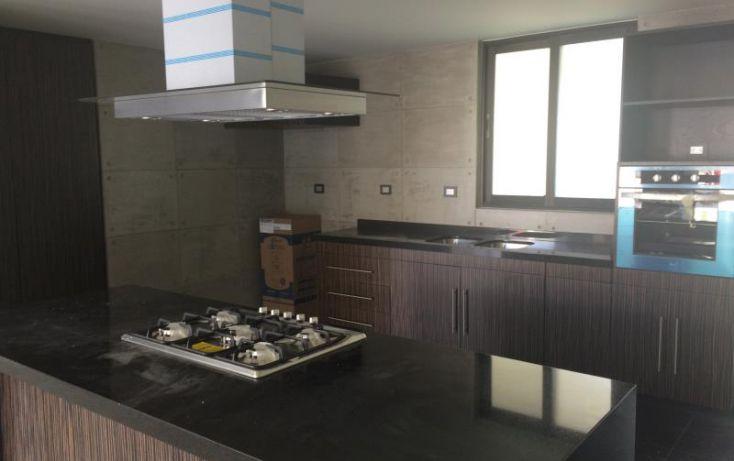Foto de casa en venta en blvd de los reyes 5314, san bernardino tlaxcalancingo, san andrés cholula, puebla, 879563 no 04