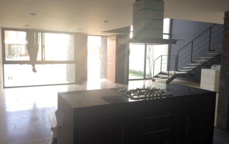 Foto de casa en venta en blvd de los reyes 5314, san bernardino tlaxcalancingo, san andrés cholula, puebla, 879563 no 05