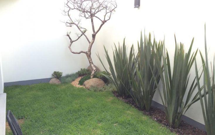 Foto de casa en venta en blvd de los reyes 5314, san bernardino tlaxcalancingo, san andrés cholula, puebla, 879563 no 06