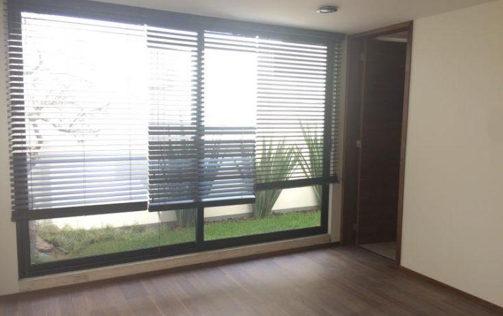 Foto de casa en venta en blvd de los reyes 5314, san bernardino tlaxcalancingo, san andrés cholula, puebla, 879563 no 08