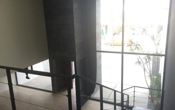 Foto de casa en venta en blvd de los reyes 5314, san bernardino tlaxcalancingo, san andrés cholula, puebla, 879563 no 11