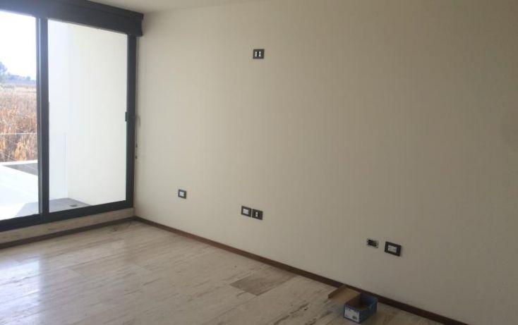 Foto de casa en venta en blvd de los reyes 5314, san bernardino tlaxcalancingo, san andrés cholula, puebla, 879563 no 13