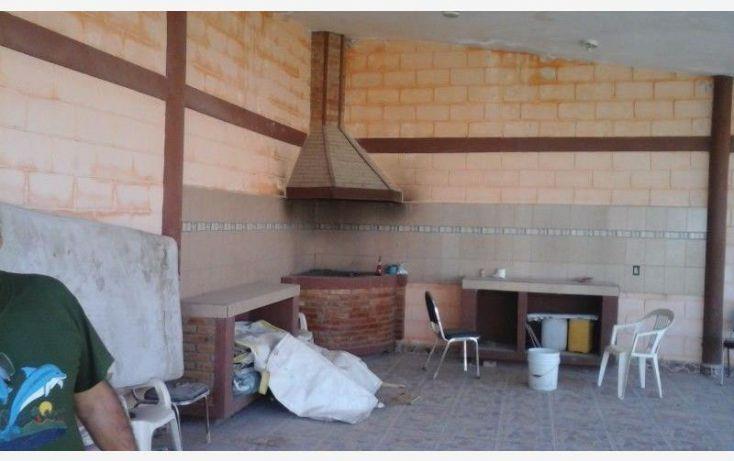 Foto de terreno habitacional en venta en blvd del real 100, potrero de abrego, arteaga, coahuila de zaragoza, 1610914 no 01