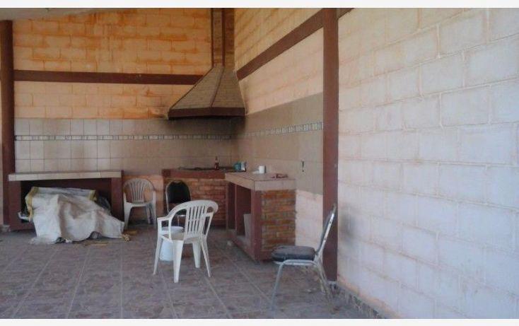 Foto de terreno habitacional en venta en blvd del real 100, potrero de abrego, arteaga, coahuila de zaragoza, 1610914 no 02