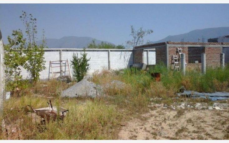 Foto de terreno habitacional en venta en blvd del real 100, potrero de abrego, arteaga, coahuila de zaragoza, 1610914 no 03