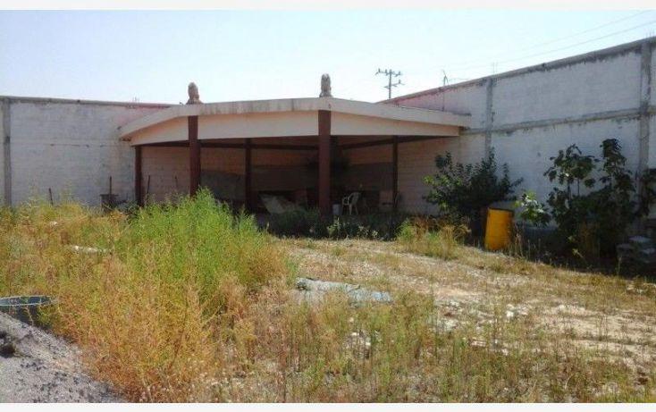 Foto de terreno habitacional en venta en blvd del real 100, potrero de abrego, arteaga, coahuila de zaragoza, 1610914 no 04
