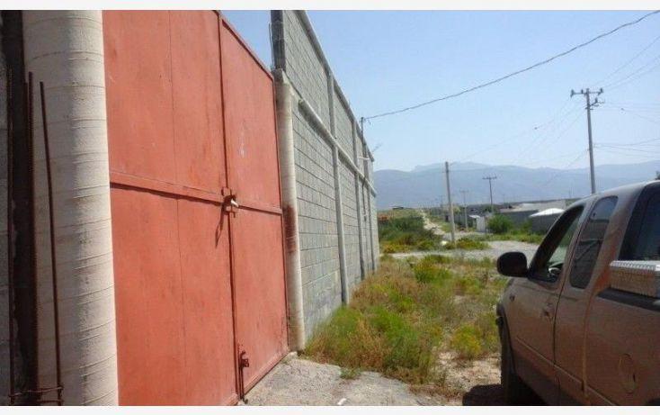 Foto de terreno habitacional en venta en blvd del real 100, potrero de abrego, arteaga, coahuila de zaragoza, 1610914 no 06