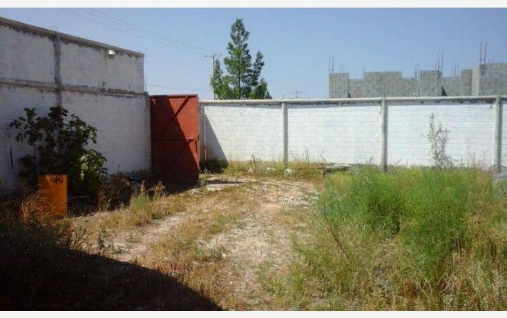 Foto de terreno habitacional en venta en blvd del real 100, potrero de abrego, arteaga, coahuila de zaragoza, 1610914 no 08