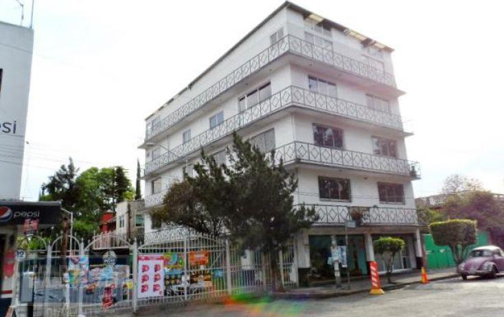 Foto de edificio en venta en blvd del temoluco 284, residencial acueducto de guadalupe, gustavo a madero, df, 1800751 no 01