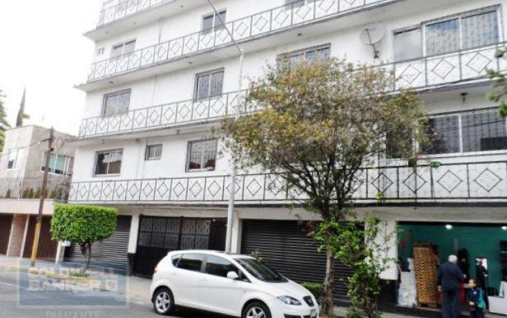 Foto de edificio en venta en blvd del temoluco 284, residencial acueducto de guadalupe, gustavo a madero, df, 1800751 no 02