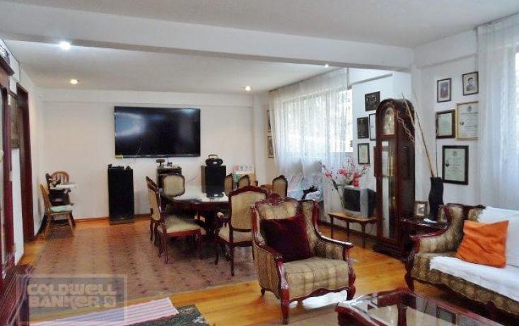 Foto de edificio en venta en blvd del temoluco 284, residencial acueducto de guadalupe, gustavo a madero, df, 1800751 no 03
