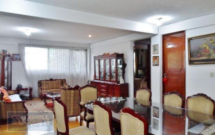 Foto de edificio en venta en blvd del temoluco 284, residencial acueducto de guadalupe, gustavo a madero, df, 1800751 no 04