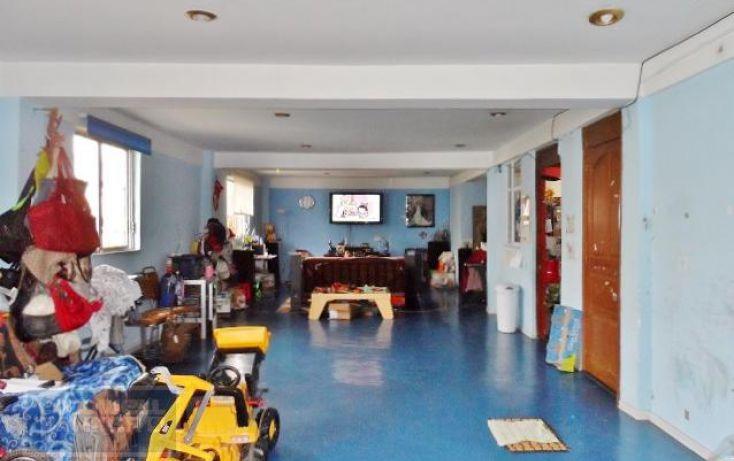 Foto de edificio en venta en blvd del temoluco 284, residencial acueducto de guadalupe, gustavo a madero, df, 1800751 no 06