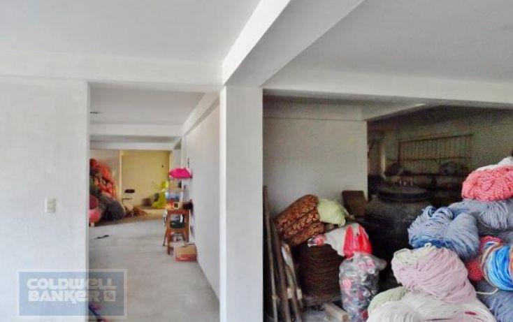 Foto de edificio en venta en blvd del temoluco 284, residencial acueducto de guadalupe, gustavo a madero, df, 1800751 no 08