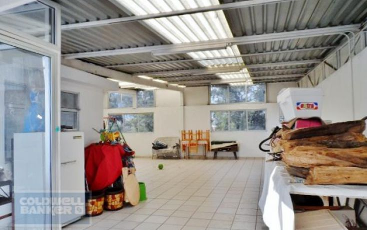 Foto de edificio en venta en blvd del temoluco 284, residencial acueducto de guadalupe, gustavo a madero, df, 1800751 no 10