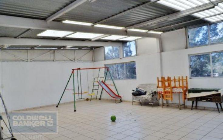 Foto de edificio en venta en blvd del temoluco 284, residencial acueducto de guadalupe, gustavo a madero, df, 1800751 no 11