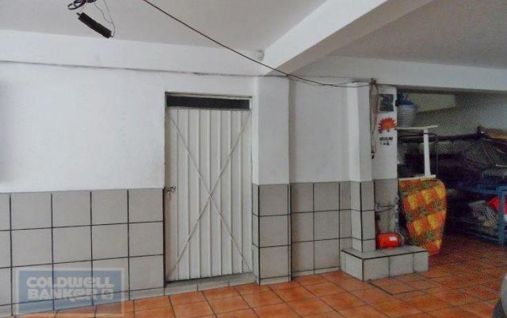 Foto de edificio en venta en blvd del temoluco 284, residencial acueducto de guadalupe, gustavo a madero, df, 1800751 no 13