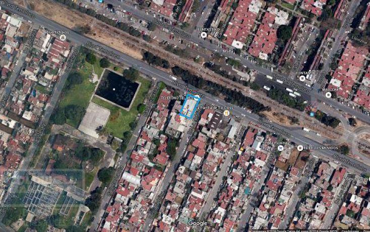 Foto de edificio en venta en blvd del temoluco 284, residencial acueducto de guadalupe, gustavo a madero, df, 1800751 no 15