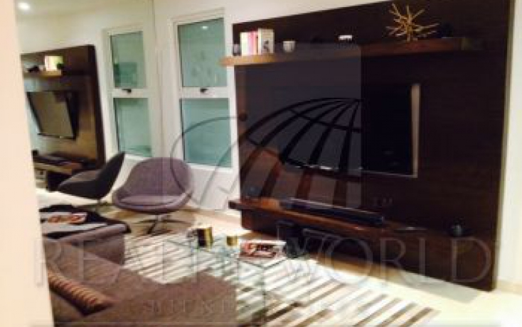 Foto de departamento en venta en blvd diaz ordaz 140, santa maría, monterrey, nuevo león, 792189 no 03