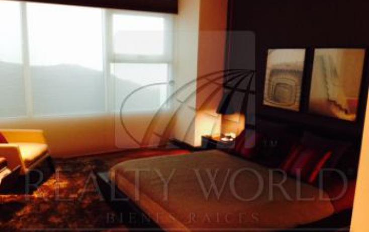 Foto de departamento en venta en blvd diaz ordaz 140, santa maría, monterrey, nuevo león, 792189 no 04