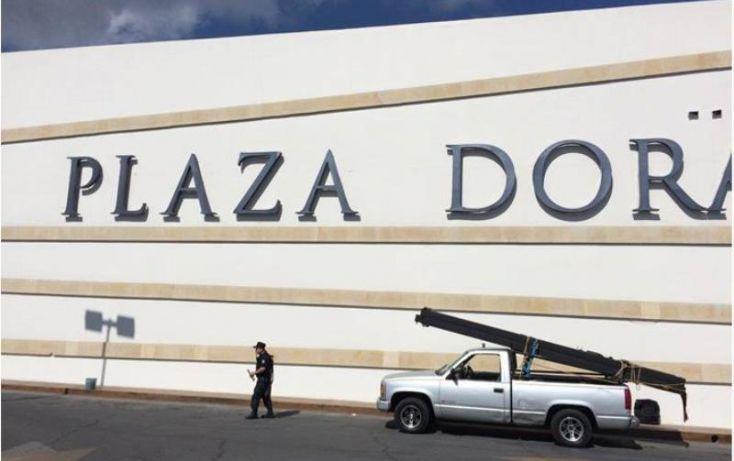 Foto de local en venta en blvd diaz ordaz, puebla, puebla, puebla, 2046532 no 01