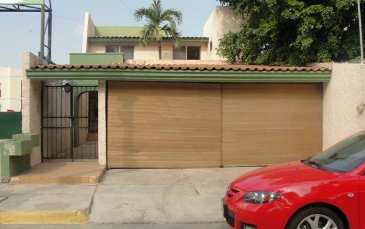 Foto de casa en venta en blvd el dorado 1673, las quintas, culiacán, sinaloa, 221783 no 01