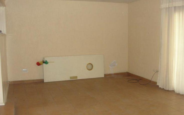 Foto de casa en venta en blvd el dorado 1673, las quintas, culiacán, sinaloa, 221783 no 02