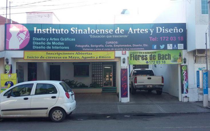 Foto de casa en renta en blvd el dorado 904, la campiña, culiacán, sinaloa, 1221547 no 01