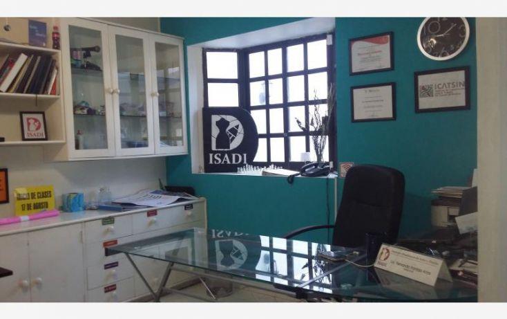 Foto de casa en renta en blvd el dorado 904, la campiña, culiacán, sinaloa, 1221547 no 02