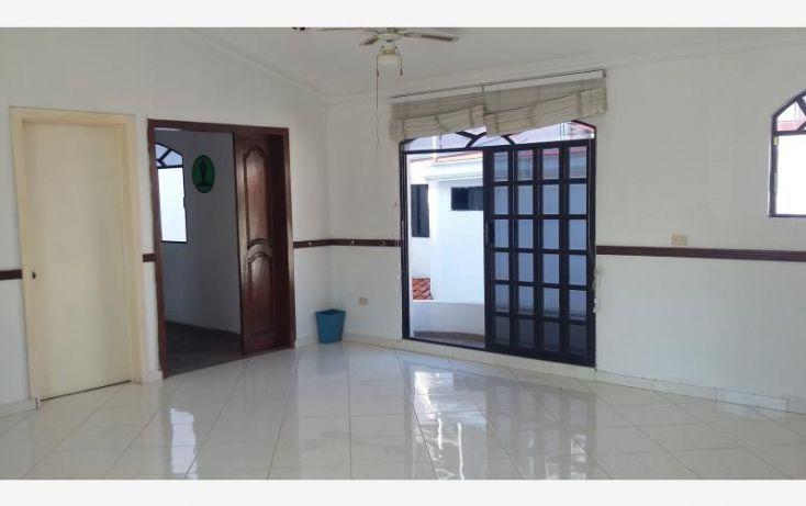 Foto de casa en renta en blvd el dorado 904, la campiña, culiacán, sinaloa, 1221547 no 03