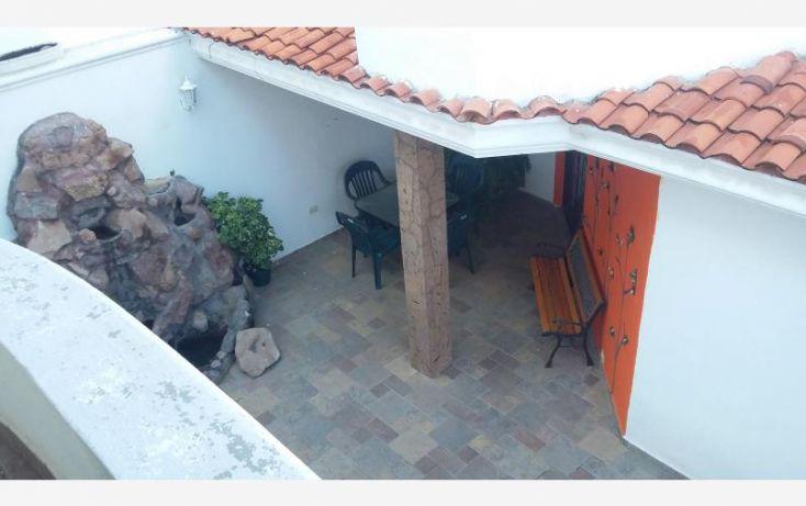 Foto de casa en renta en blvd el dorado 904, la campiña, culiacán, sinaloa, 1221547 no 04