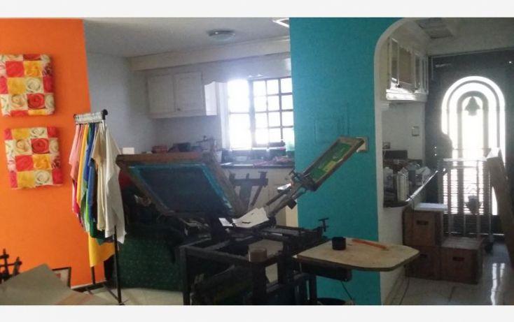 Foto de casa en renta en blvd el dorado 904, la campiña, culiacán, sinaloa, 1221547 no 05