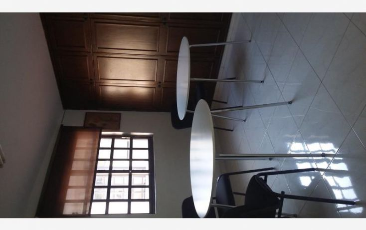Foto de casa en renta en blvd el dorado 904, la campiña, culiacán, sinaloa, 1221547 no 06