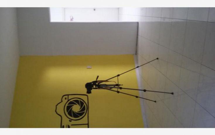 Foto de casa en renta en blvd el dorado 904, la campiña, culiacán, sinaloa, 1221547 no 07