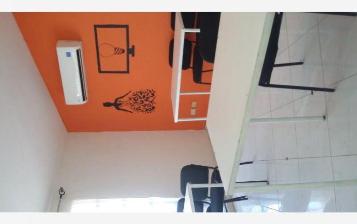 Foto de casa en renta en blvd el dorado 904, la campiña, culiacán, sinaloa, 1221547 no 09