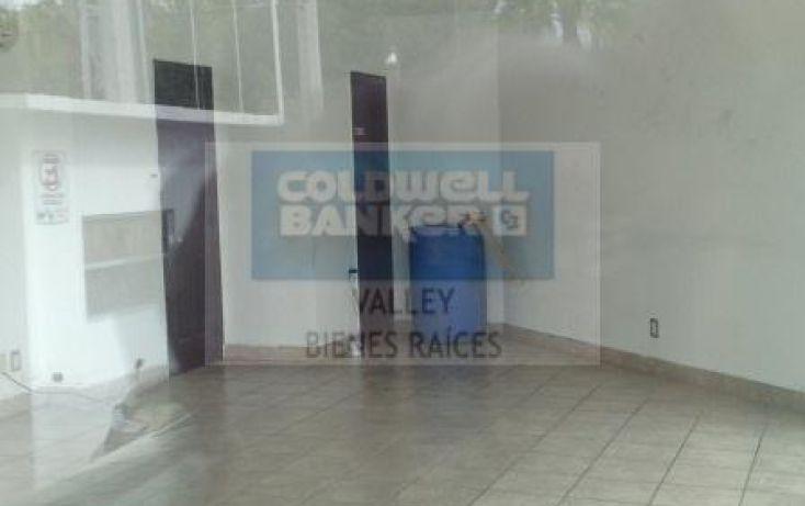 Foto de local en renta en blvd el maestro 377, las fuentes, reynosa, tamaulipas, 604818 no 02