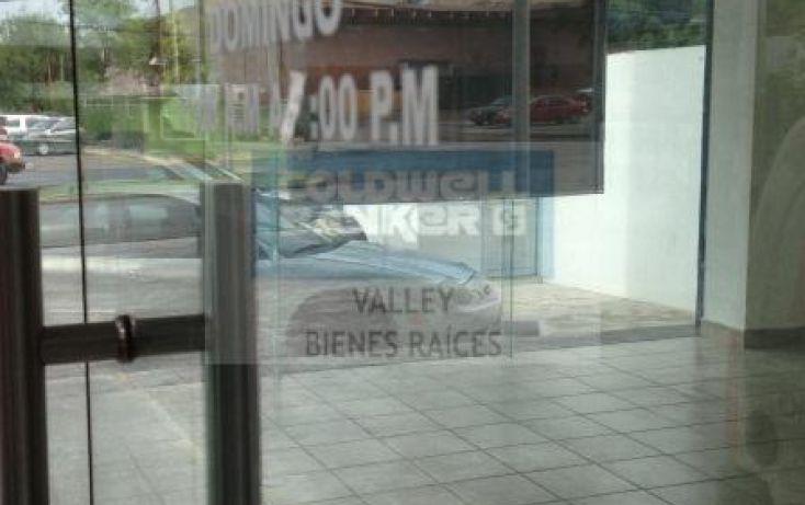 Foto de local en renta en blvd el maestro 377, las fuentes, reynosa, tamaulipas, 604818 no 03