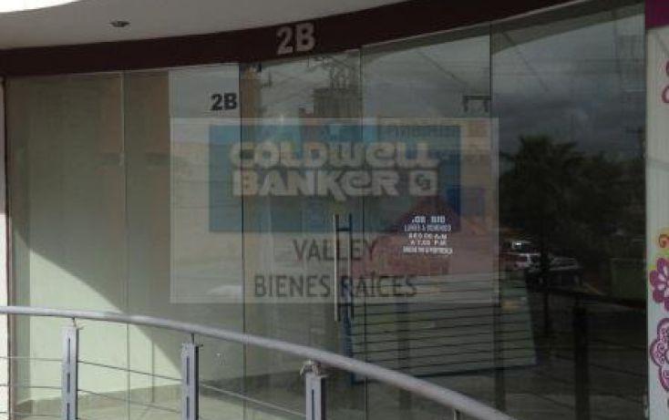 Foto de local en renta en blvd el maestro 377, las fuentes, reynosa, tamaulipas, 604819 no 02