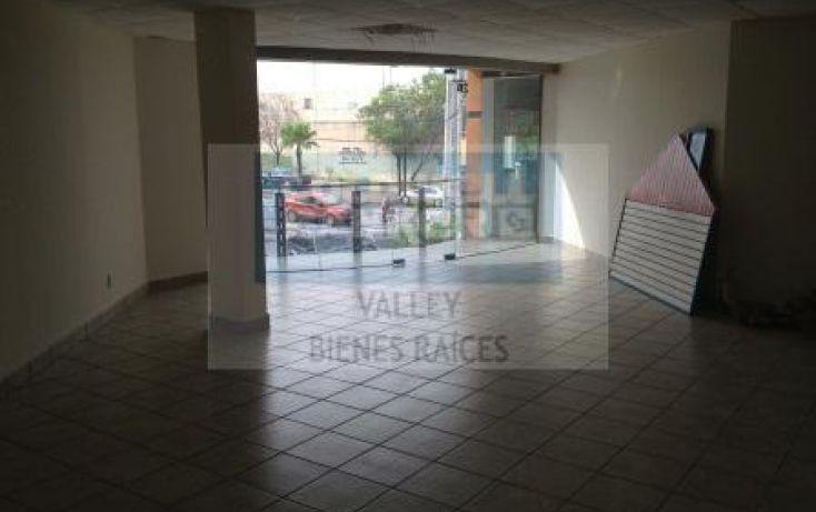 Foto de local en renta en blvd el maestro 377, las fuentes, reynosa, tamaulipas, 604819 no 03