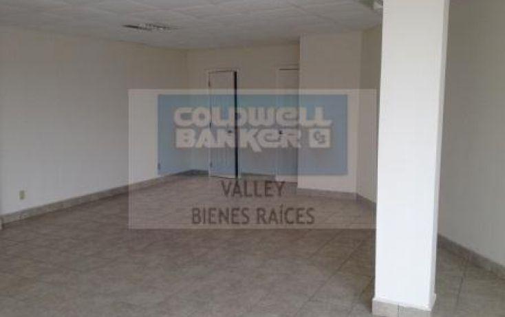 Foto de local en renta en blvd el maestro 377, las fuentes, reynosa, tamaulipas, 604819 no 05