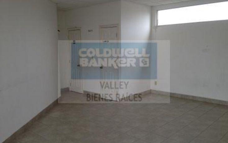 Foto de local en renta en blvd el maestro 377, las fuentes, reynosa, tamaulipas, 604820 no 03