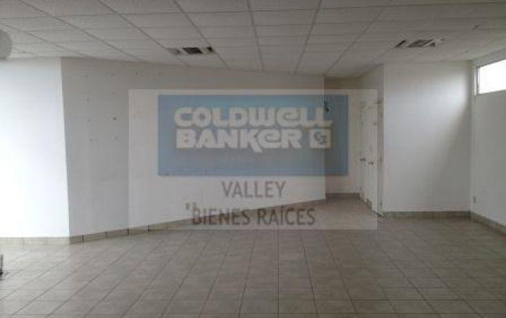 Foto de local en renta en blvd el maestro 377, las fuentes, reynosa, tamaulipas, 604820 no 04